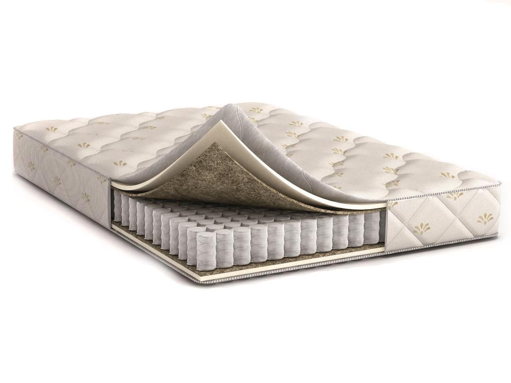 Аскания матрасы матрас надувной bestway air bed king купить в москве