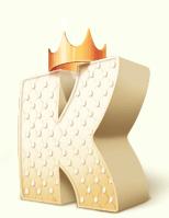 http://www.kingmart.ru/upload/logo/logo1.png
